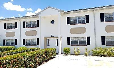 Building, 7023 Cedarhurst Dr, 0