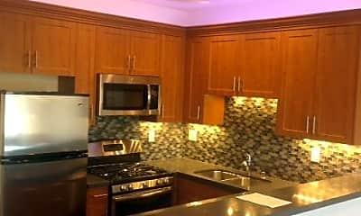 Kitchen, 234 W Juniper St, 1