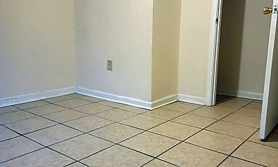 Bathroom, 1137 Dale Dr, 2