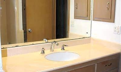 Bathroom, 3628 NW 43rd St, 2