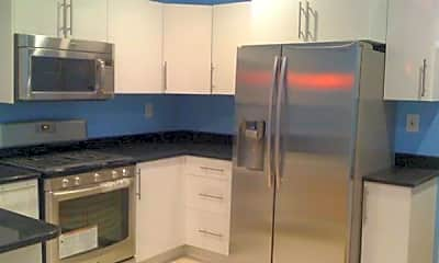 Kitchen, 39 Springfield St, 0