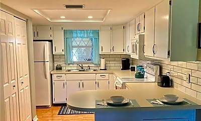 Kitchen, 14053 Northumberland Dr SW 203, 0