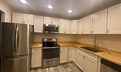 Kitchen, 12775 Cara Dr, 0