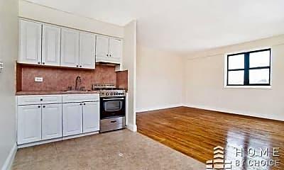 Bedroom, 13 Hamilton Terrace, 1