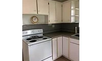 Kitchen, 119 SE 1st Ave, 0