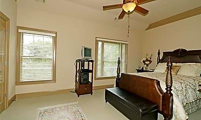 Bedroom, 956 Persimmon Point NE, 2