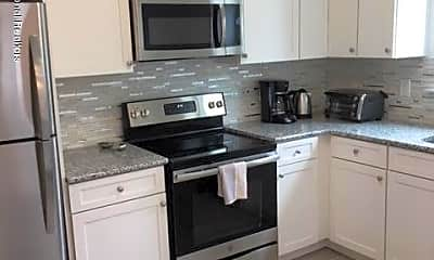 Kitchen, 65 Cedar Ave B11, 0