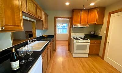 Kitchen, 26131 Coleman Ave, 0