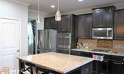Kitchen, 5620 Cowles Cir, 1