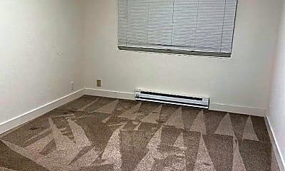 Bedroom, 721 Menker Ave 1, 2