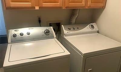 Kitchen, 22660 Goddard Rd, 1