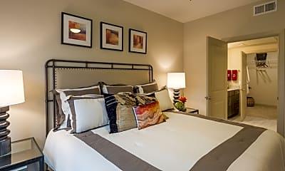 Bedroom, 406 Santa Fe Trl, 1