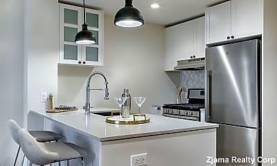 Kitchen, 409 Eastern Pkwy, 0