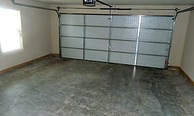 Bedroom, 6110 S 38th St, 2