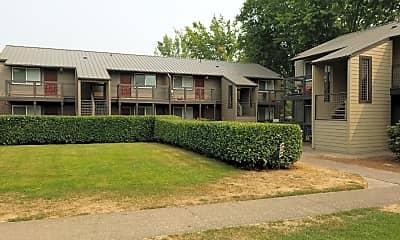 Boxer Apartments, 0