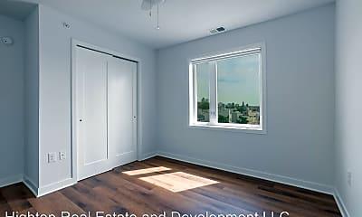 Bedroom, 2501 Washington Avenue, 0