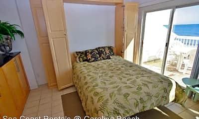 Bedroom, 508 Pelican Ct, 2