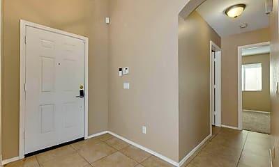 Bedroom, 8324 W Crown King Rd, 1