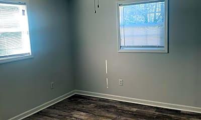 Bedroom, 508 Massey Ave, 0