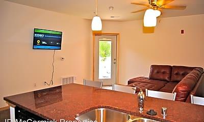 Dining Room, 202 N Brooks St, 0