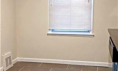Bedroom, 1019 N Wilson Ave, 1