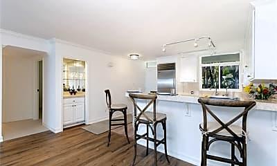Dining Room, 2525 Ocean Blvd 2F, 0