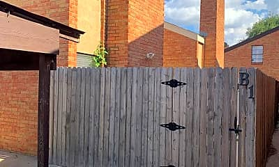 Patio / Deck, 2230 E 52nd St, 0