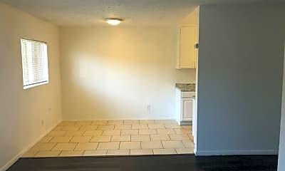 Kitchen, 9258 Birch St, 2