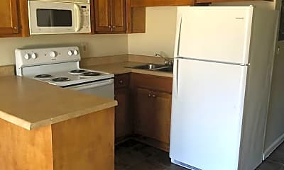 Kitchen, 1032 N Wood Ave, 0