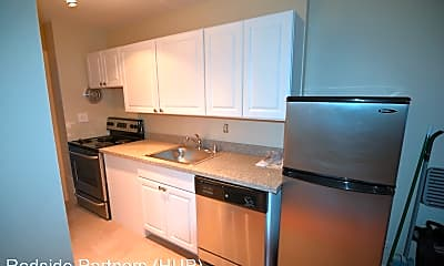 Kitchen, 910 10th Ave E, 0