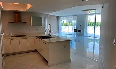 Kitchen, 150 Sunny Isles Blvd 1-501, 0