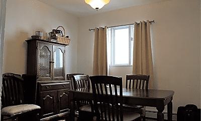 Kitchen, 53 Cedar St, 1