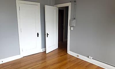 Bedroom, 1425 Lasalle Ave 102, 1