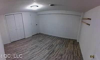Bedroom, 824 10th St, 2