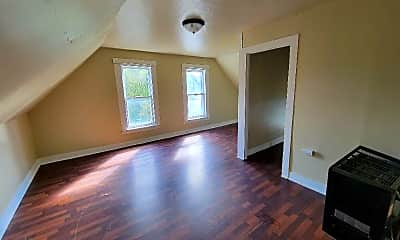Living Room, 24 Wick St, 0