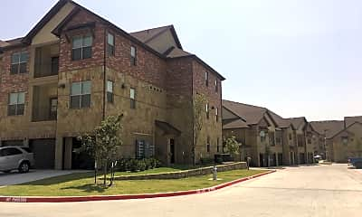Parc At Wylie, 0