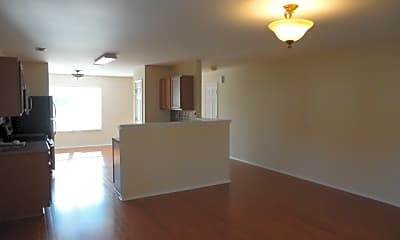 Living Room, 3906 Jack Pine Court, 1