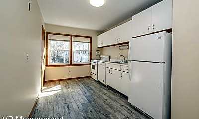 Kitchen, 80 Brush Hill Ave, 0