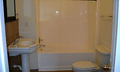 Bathroom, 359 Bucoto Ct, 2