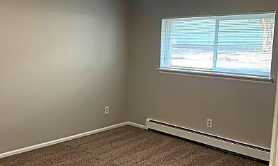 Bedroom, 4910 King Arthur Way, 2