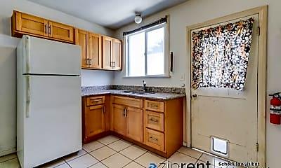 Kitchen, 1149 Sanborn Ave, 0