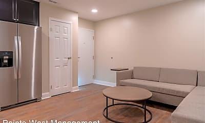 Living Room, Oak Tree Blvd 144 Oak Tree Blvd, 0