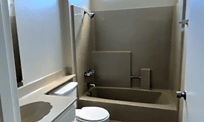 Bathroom, 8200 Owensmouth Ave, 1
