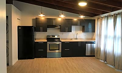 Kitchen, 1608 Montana St, 0