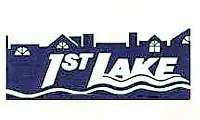 1st Lake Realty, 0