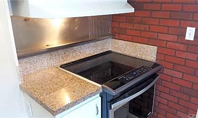 Kitchen, 6042 Pimenta Ave, 2