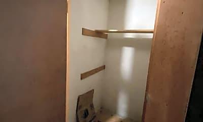 Bedroom, 1801 Jackson St, 2