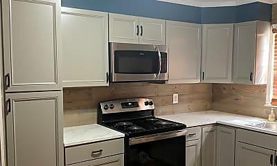 Kitchen, 200 Main St, 2