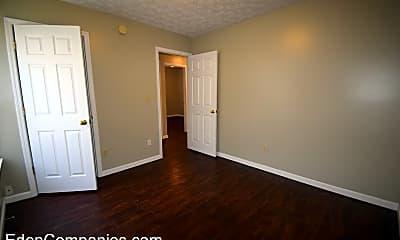 Bedroom, 103 Hagerman Ct, 1