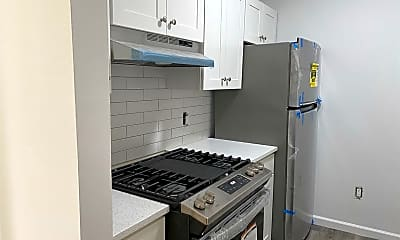 Kitchen, 564 Observer Hwy, 1